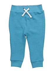 TROUSERS - 7W8