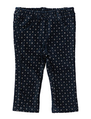 TROUSERS - 65C