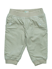 TROUSERS - 312
