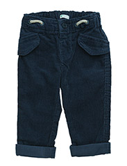 TROUSERS - 09T
