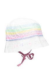 HAT - 101