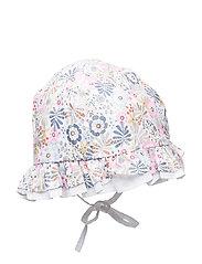 HAT - 901