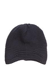 HAT - 903