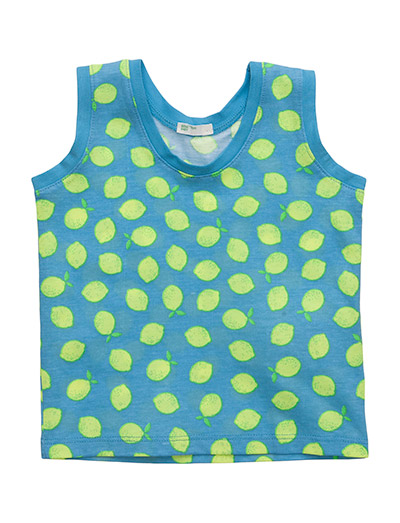 United Colors of Benetton Baby TANK-TOP