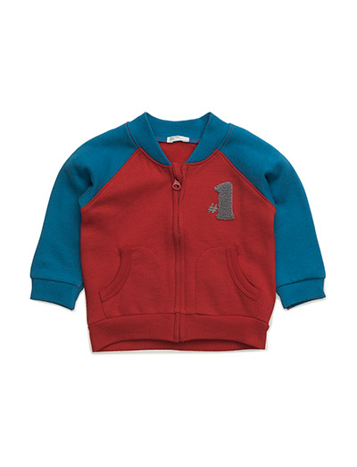 United Colors of Benetton Baby JACKET