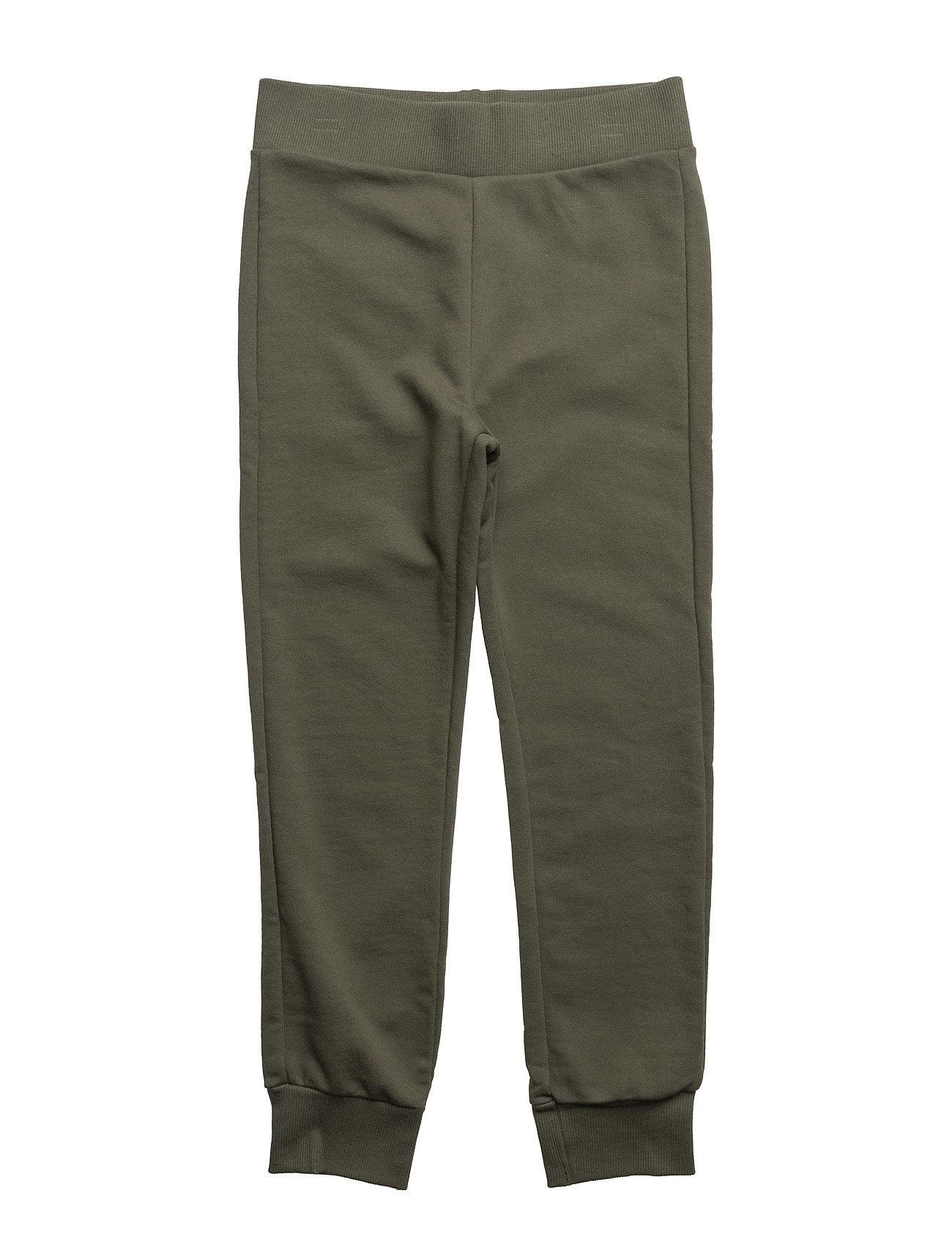 Trousers United Colors of Benetton Bukser til Drenge i