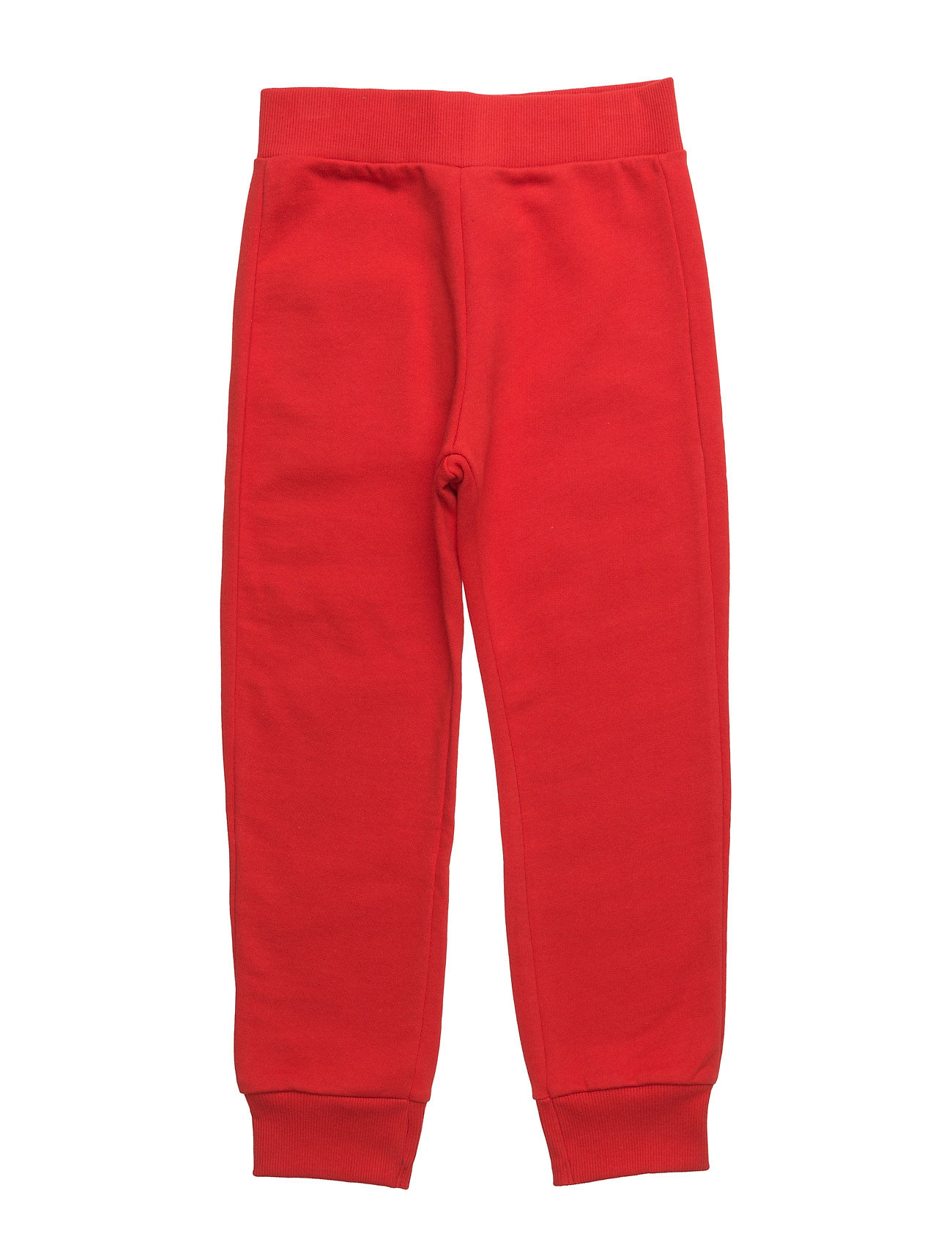 Trousers United Colors of Benetton  til Børn i