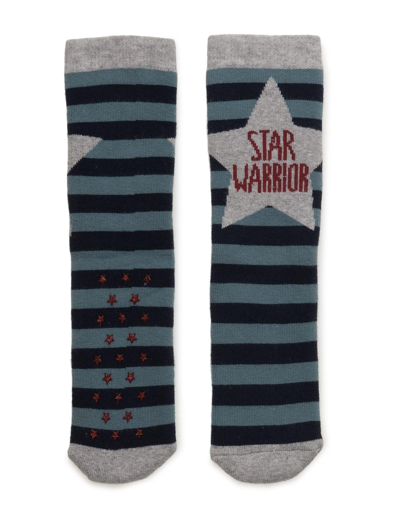 Knitted Socks United Colors of Benetton Strømper & Strømpebukser til Børn i