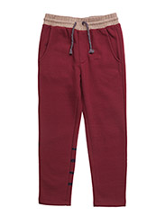 TROUSERS - 21C