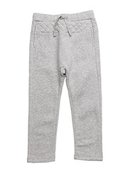 TROUSERS - 501