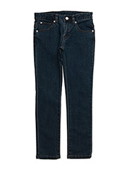 TROUSERS - 903