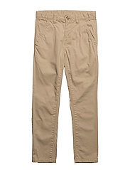 TROUSERS - 21R