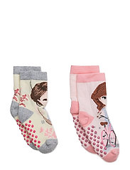 KNITTED SOCKS - 902