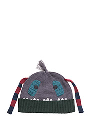 HAT - 904