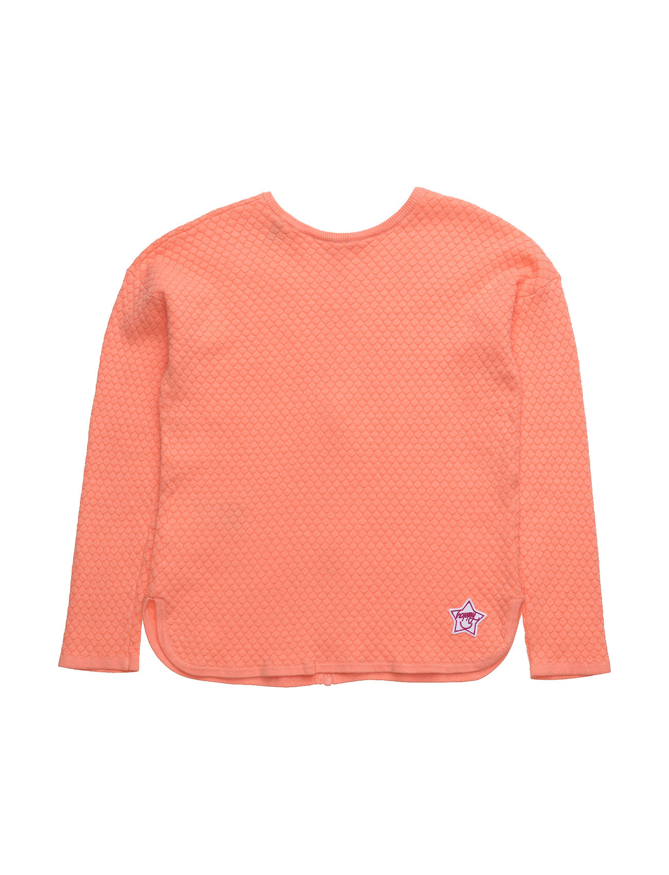 L/S Sweater United Colors of Benetton Pullovers til Piger i