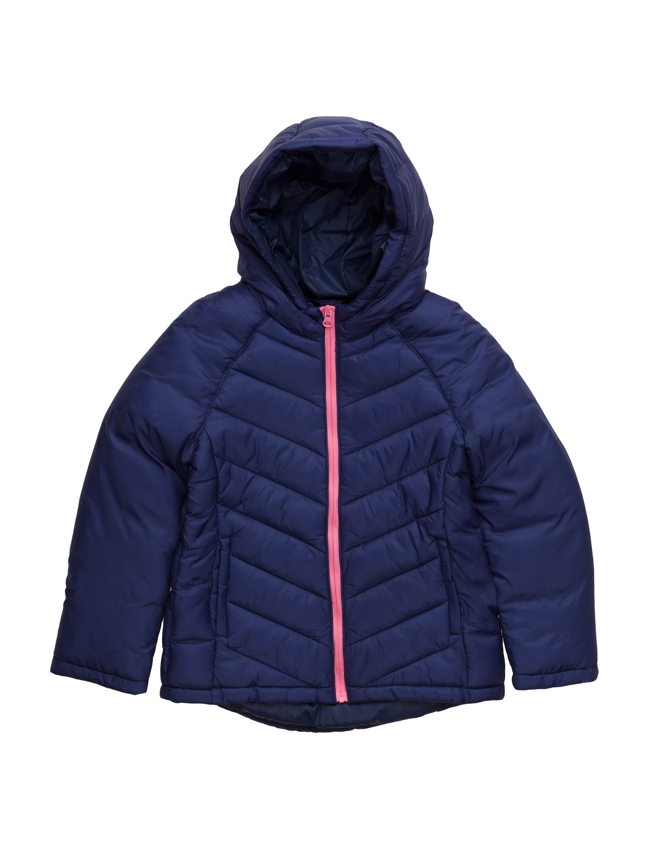 c588253903a Jacket United Colors of Benetton Jakker & Frakker til Børn i ...
