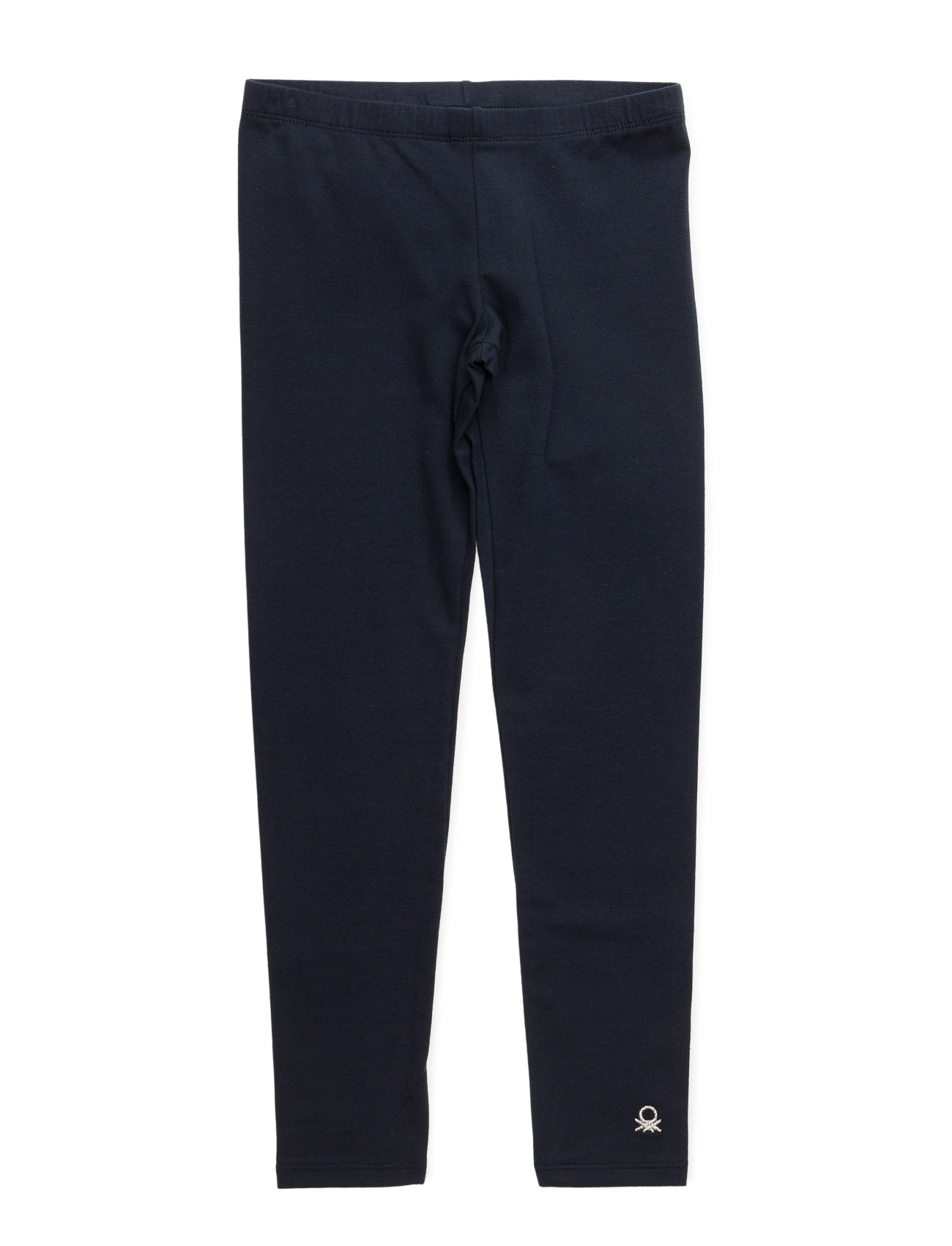 Trousers (2382507201)