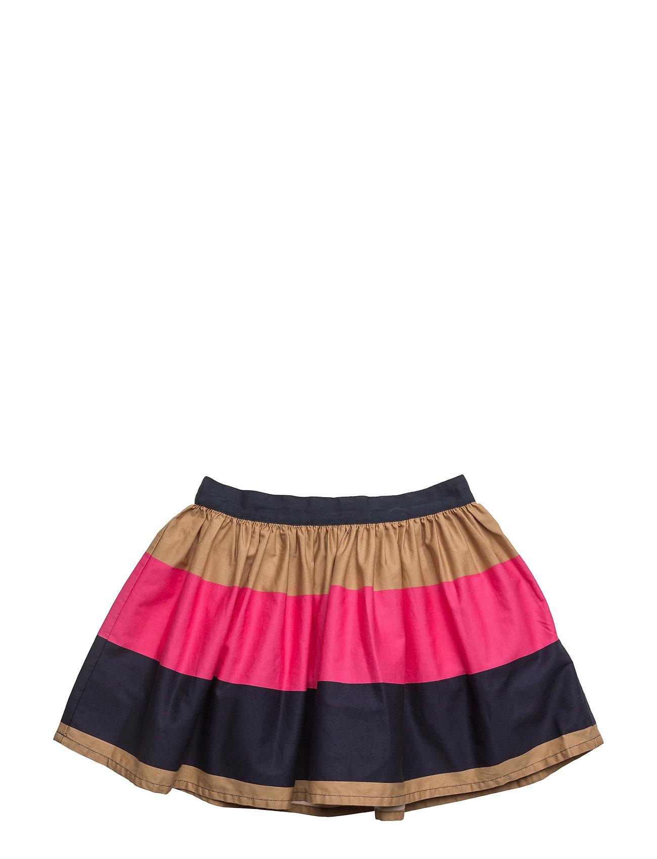 Skirt United Colors of Benetton Nederdele til Børn i