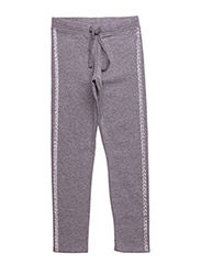 TROUSERS - 507