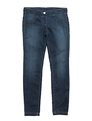 TROUSERS - 873