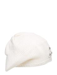 HAT - 074