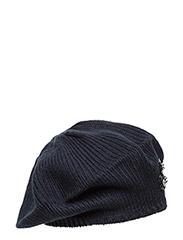 HAT - 13C