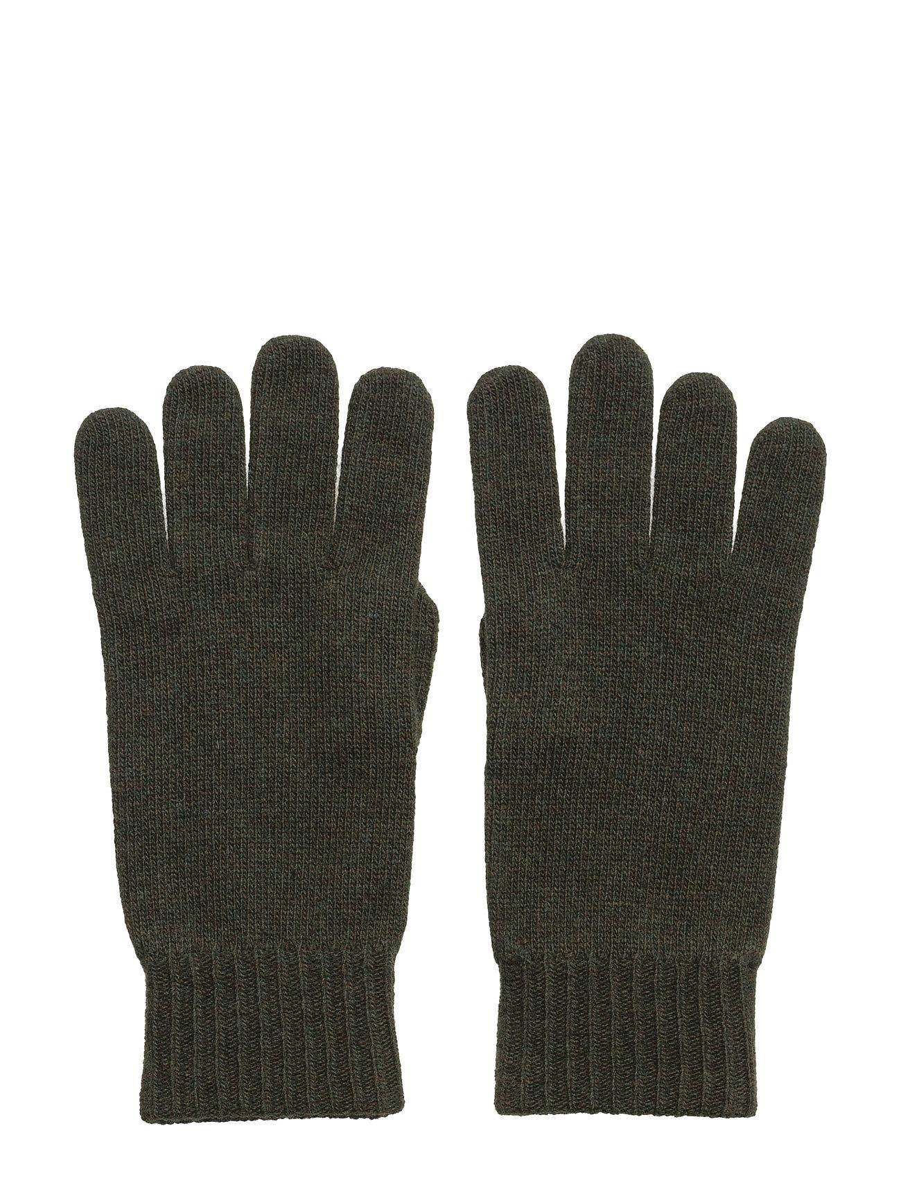 Gloves fra united colors of benetton fra boozt.com dk