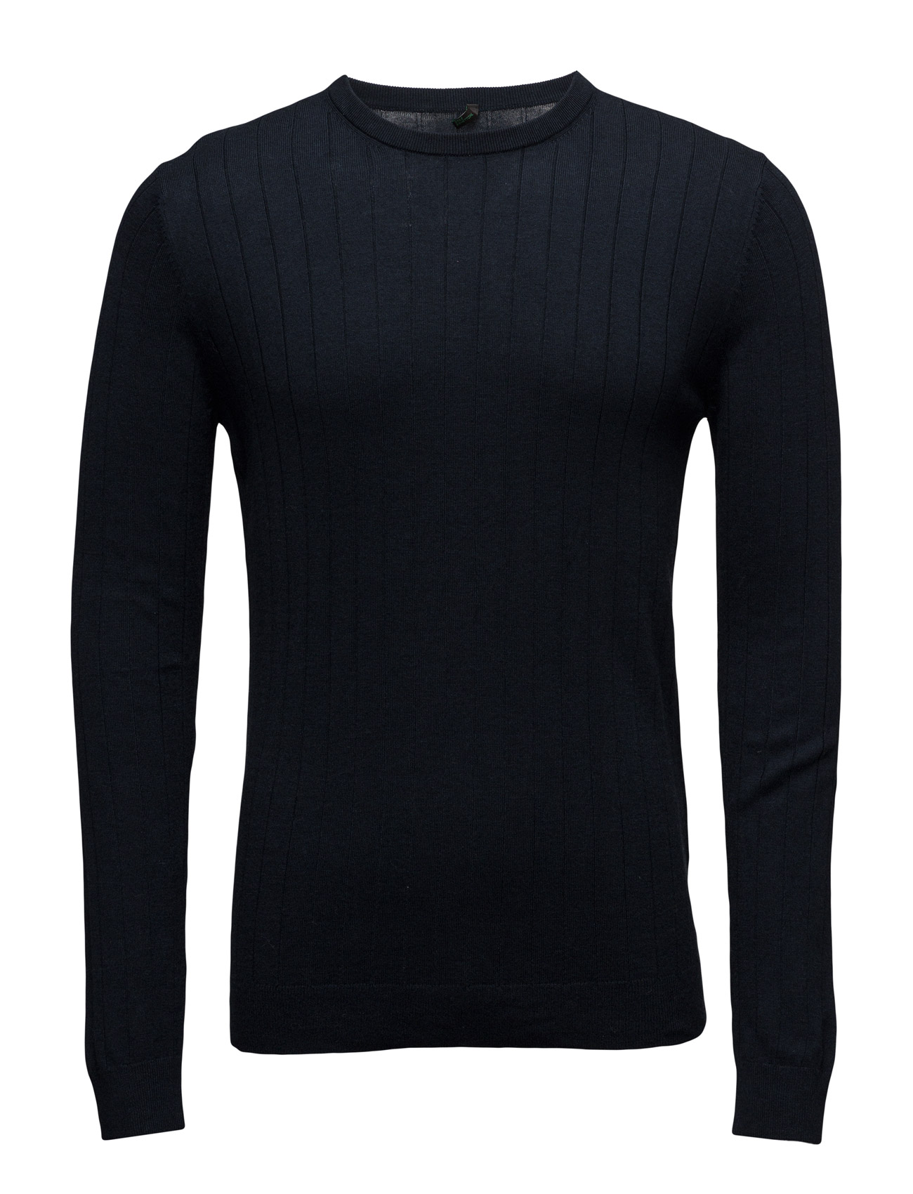 Sweater L/S United Colors of Benetton Striktøj til Mænd i