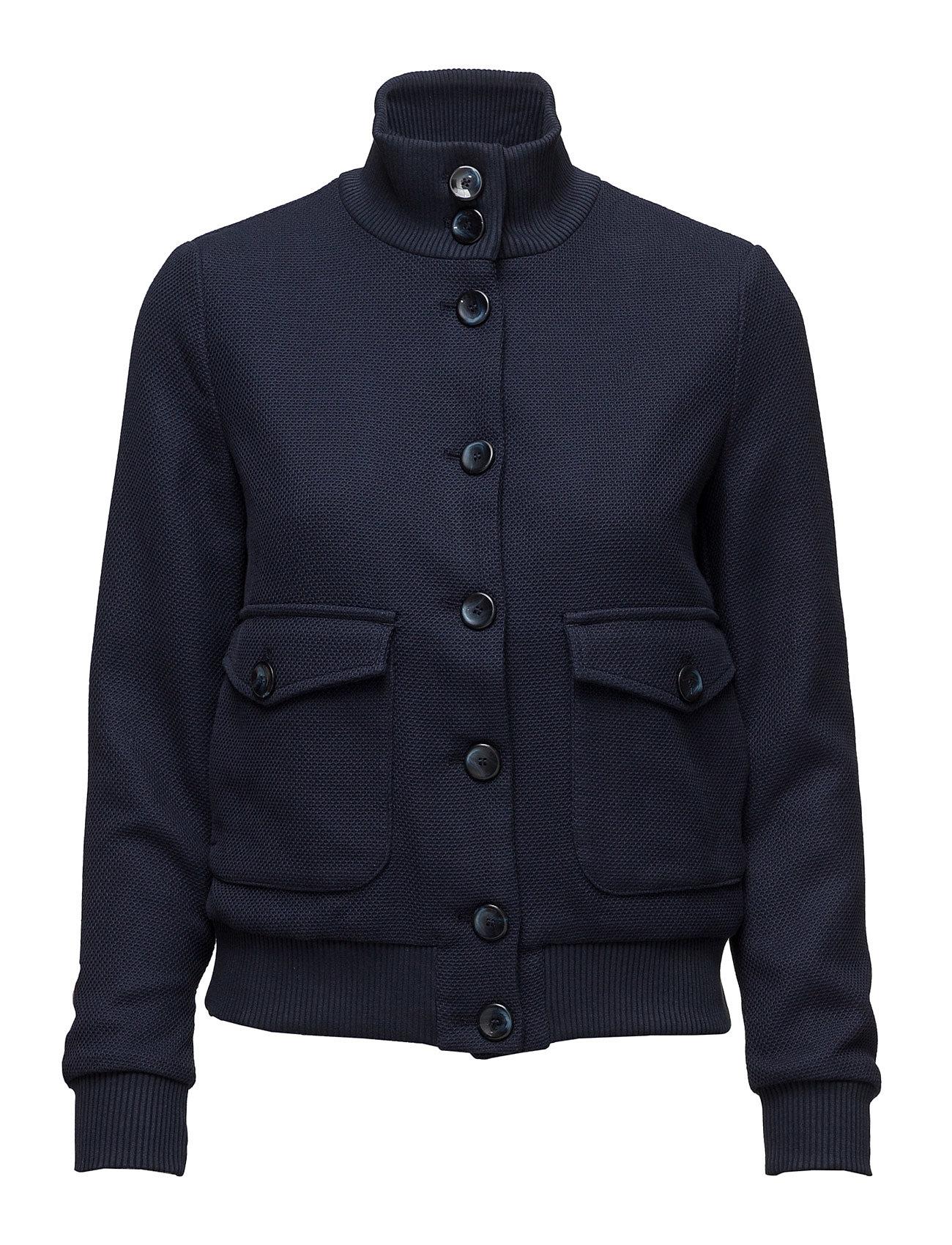 Jacket United Colors of Benetton Jakker til Damer i