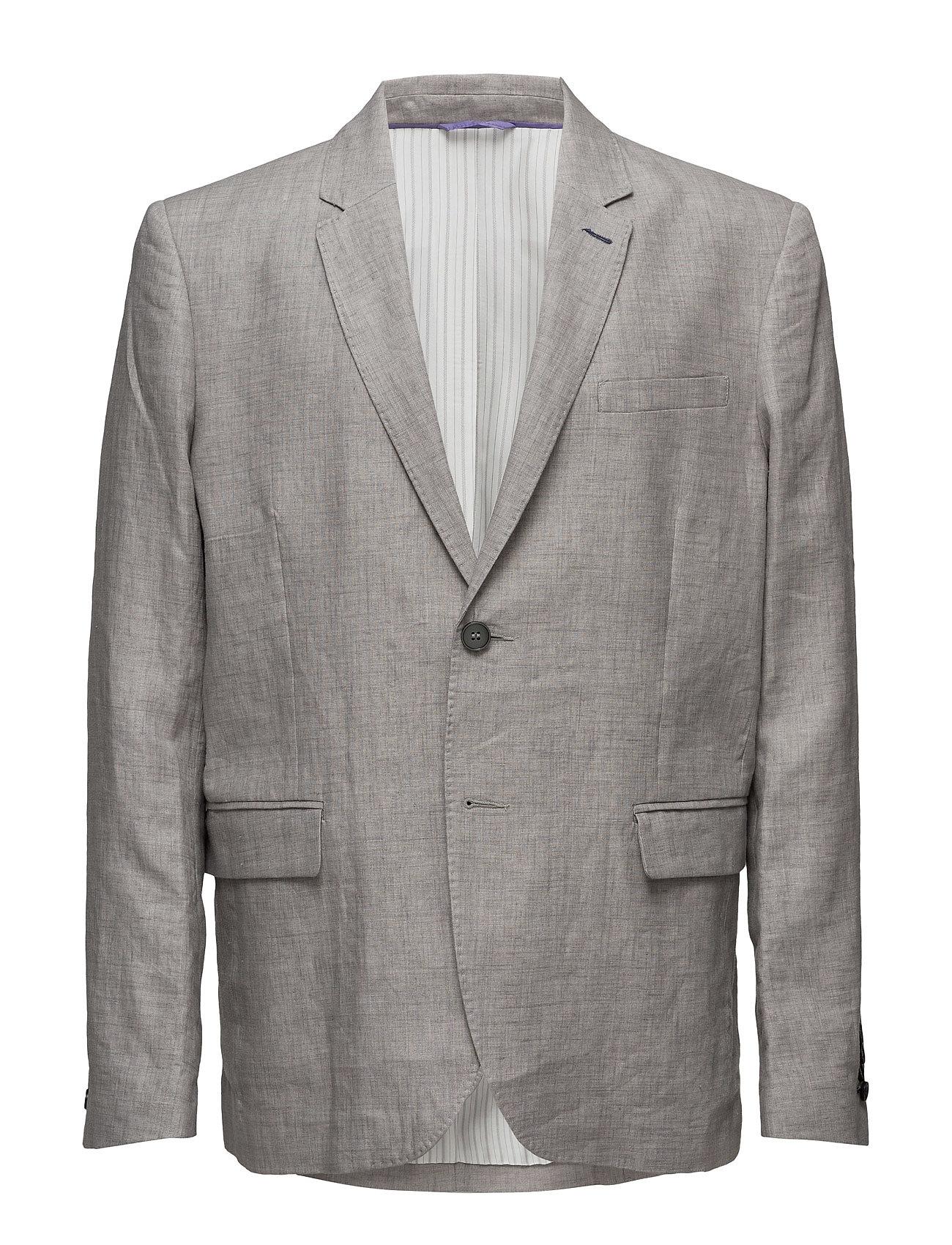 Jacket United Colors of Benetton Blazere til Herrer i