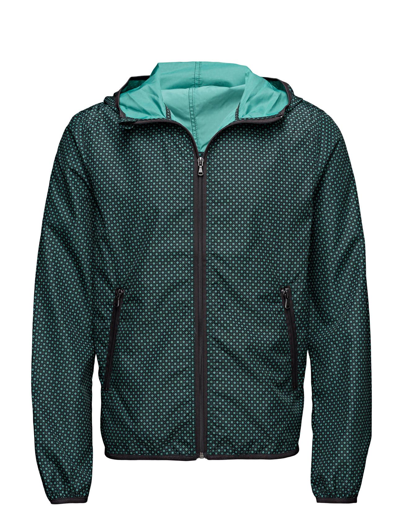 Jacket United Colors of Benetton Jakker til Herrer i