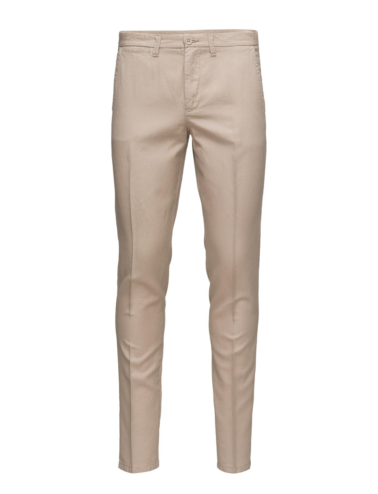 Trousers United Colors of Benetton Casual sko til Mænd i