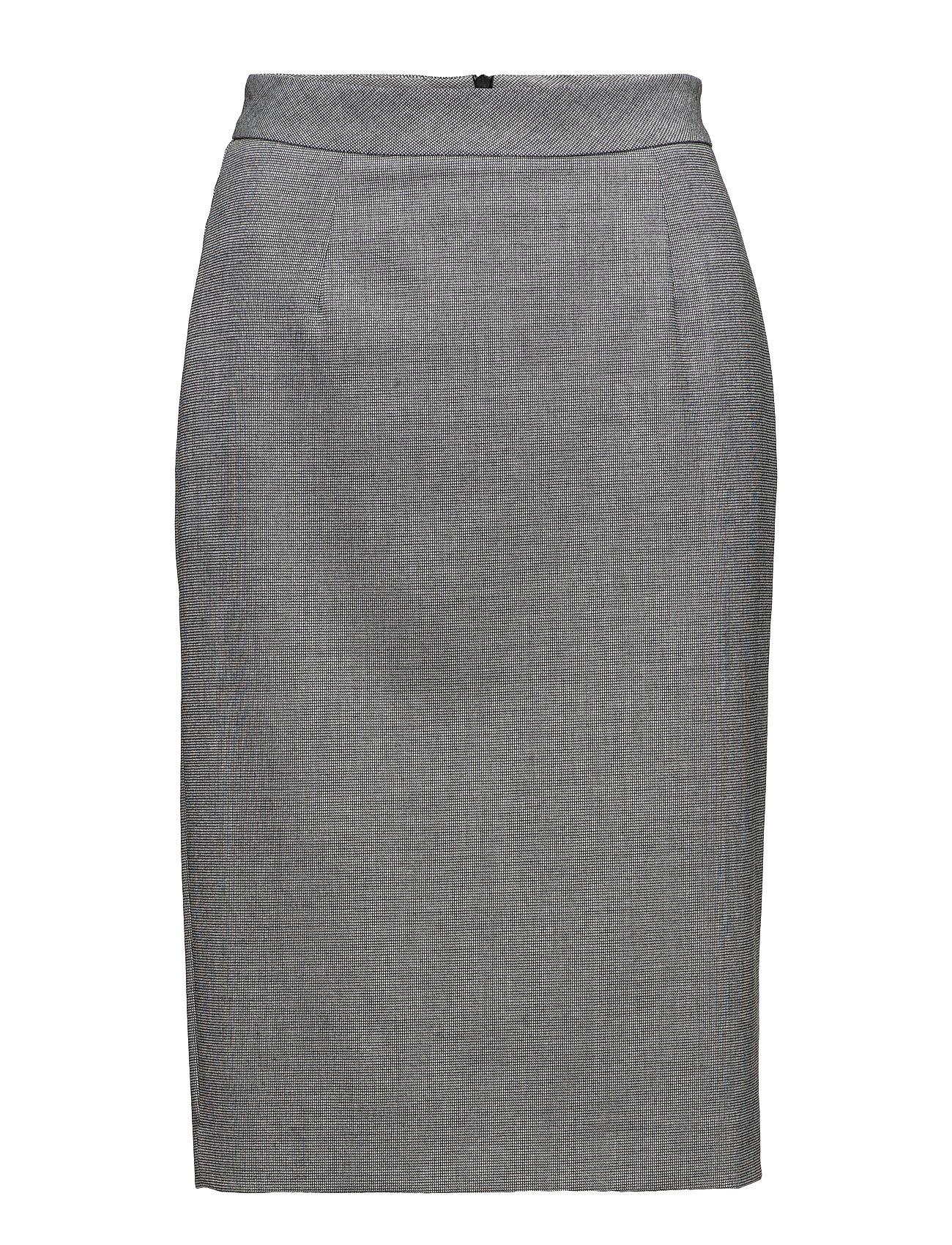 e4ef3edf8d5 Køb Skirt United Colors of Benetton Blyantsnederdele i til Damer i en  webshop