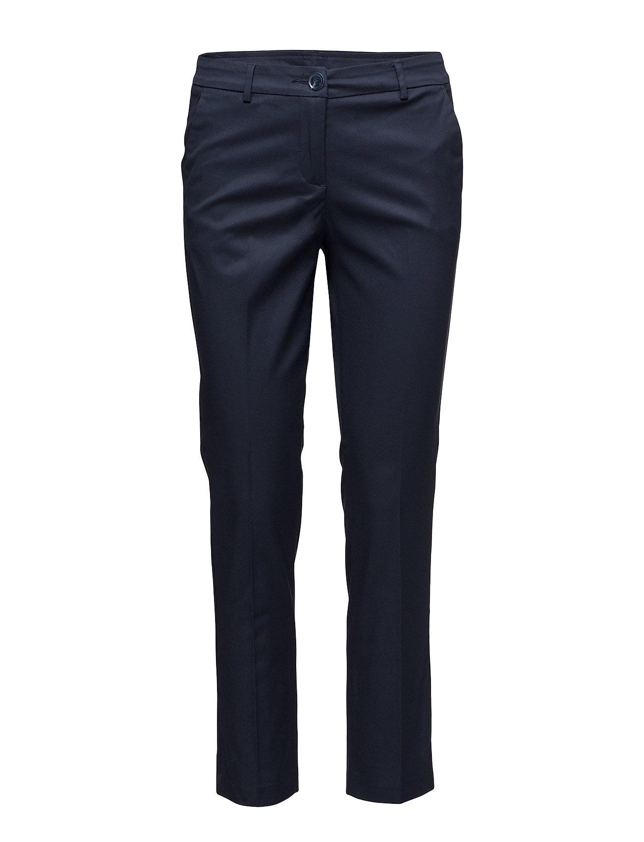 Trousers United Colors of Benetton Skinny til Damer i 06U