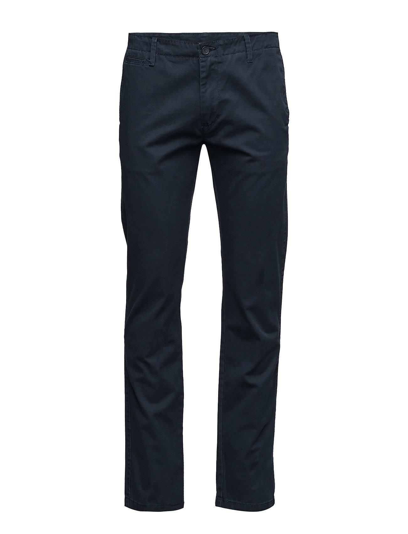 Trousers United Colors of Benetton Casual sko til Herrer i 06U