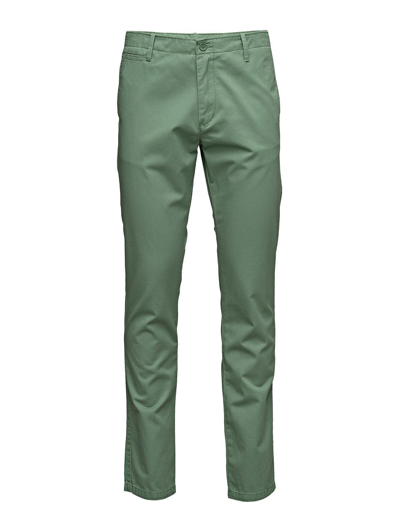 Trousers United Colors of Benetton Casual sko til Herrer i