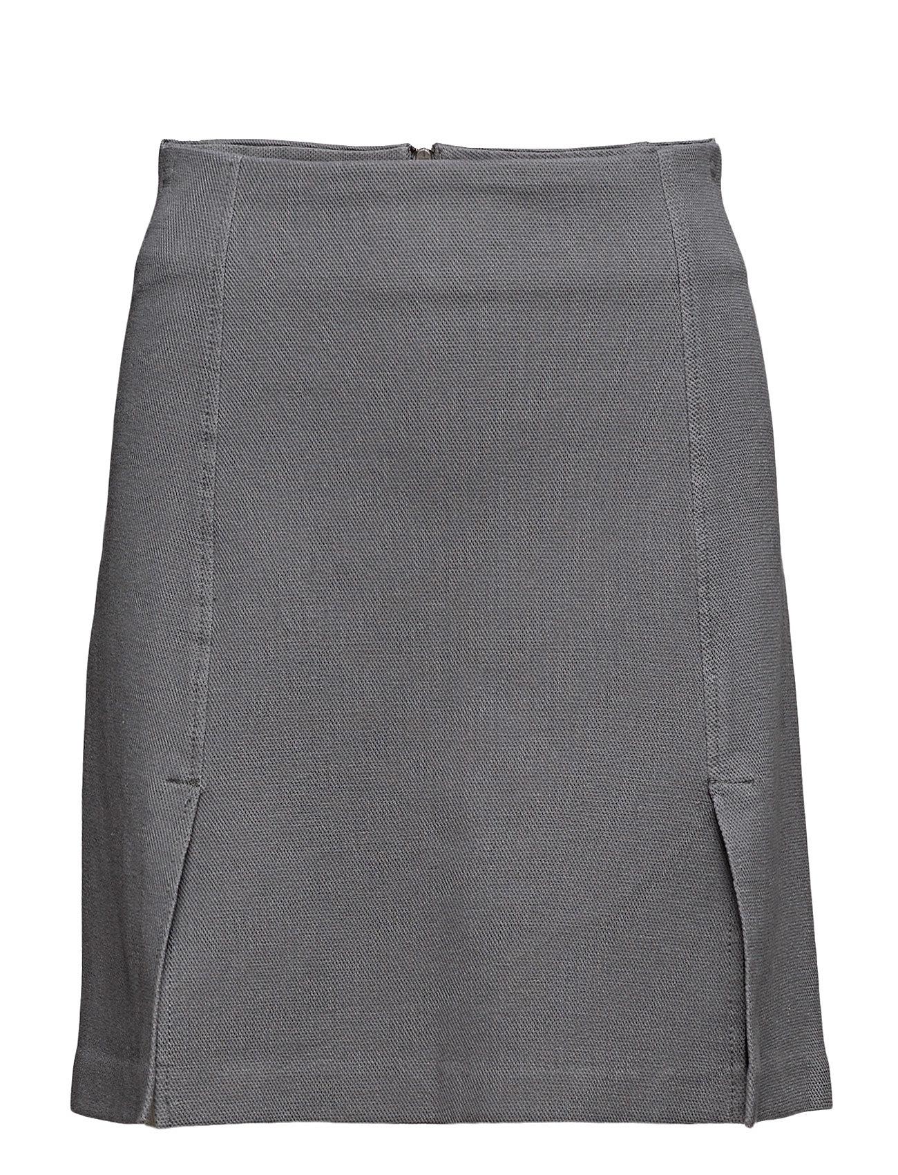 Skirt United Colors of Benetton Korte til Damer i