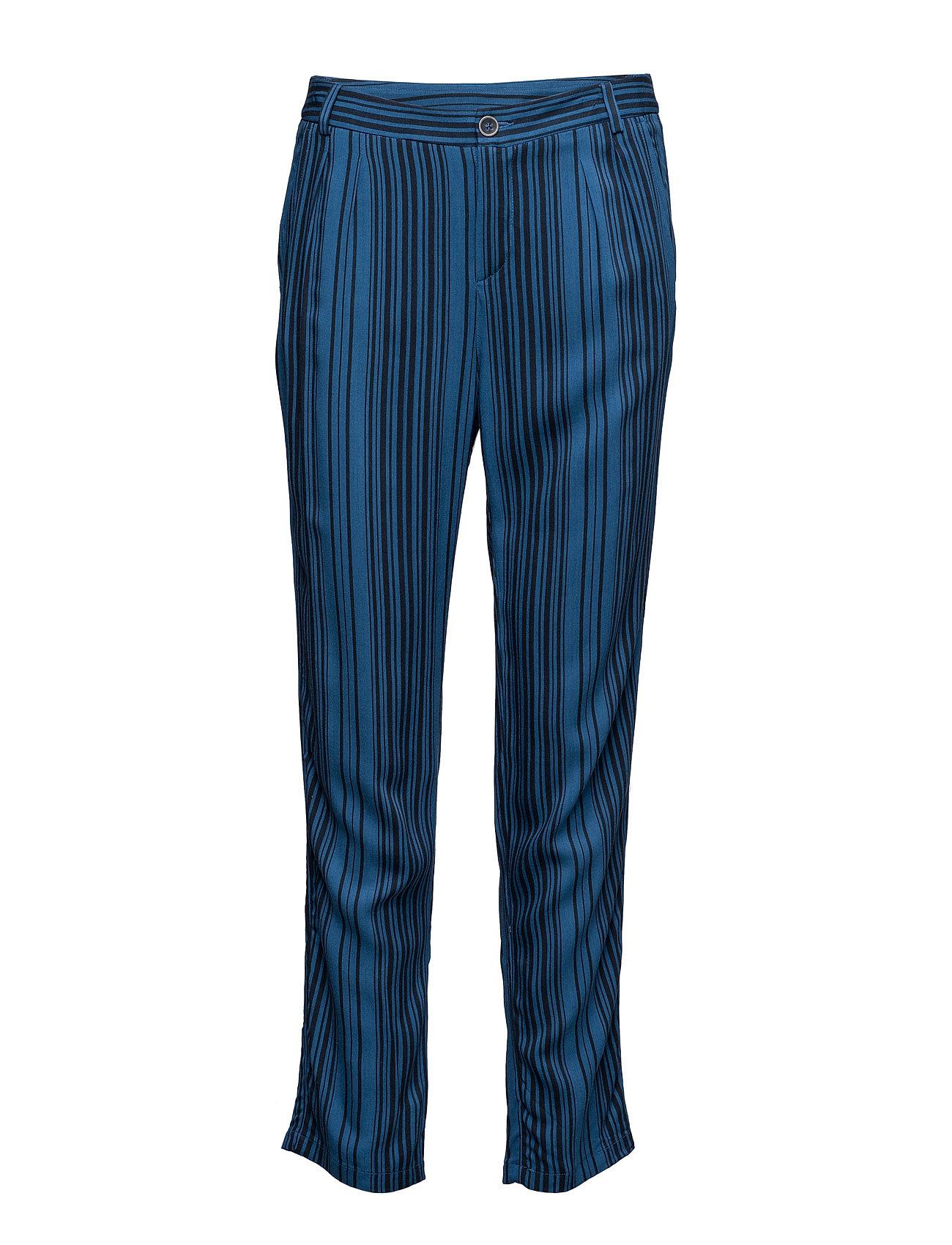 Trousers United Colors of Benetton Bukser til Kvinder i
