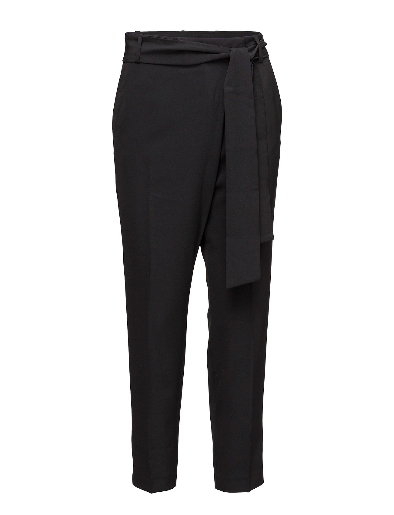 Trousers United Colors of Benetton Bukser til Damer i