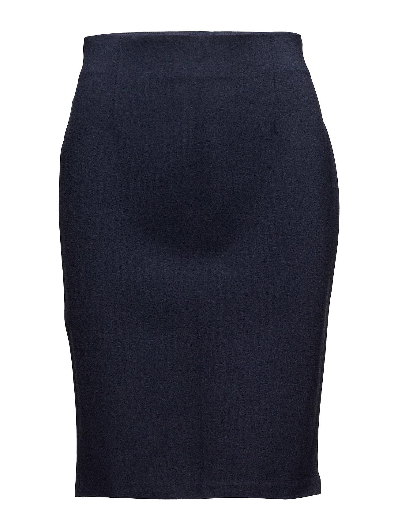 Skirt United Colors of Benetton Blyantsnederdele til Damer i 06U