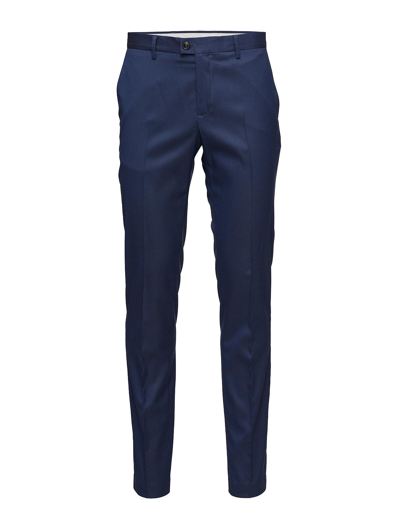 Trousers United Colors of Benetton Formelle til Herrer i