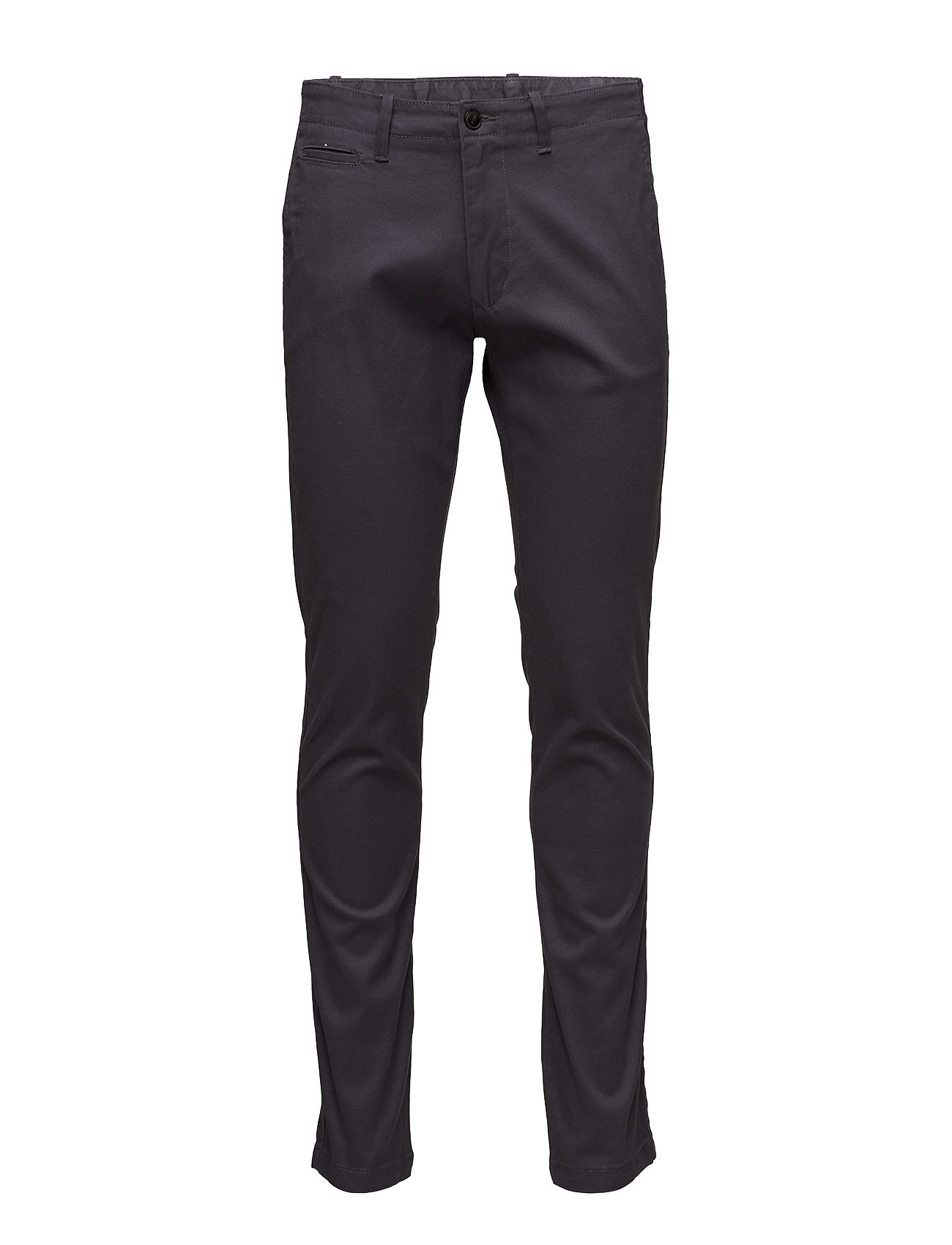 Trousers United Colors of Benetton Chinos til Herrer i