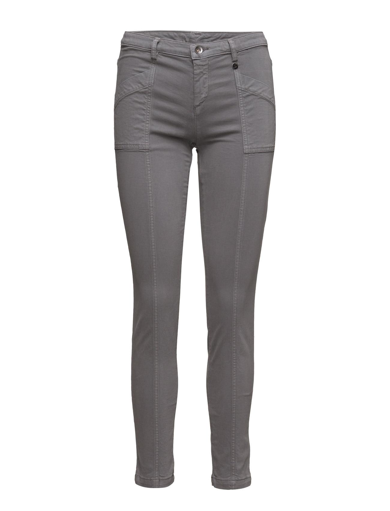 Trousers United Colors of Benetton Skinny til Damer i