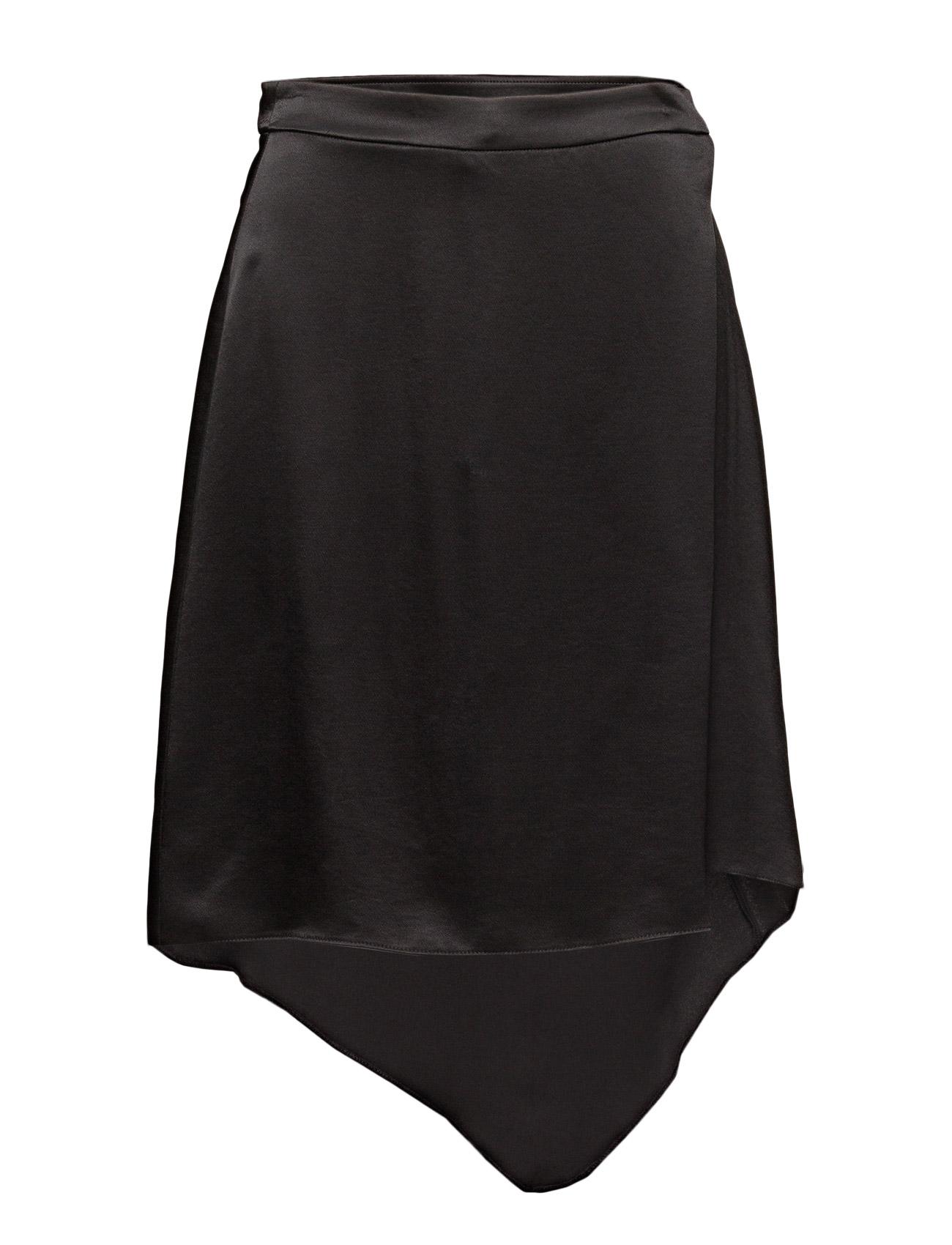 Skirt United Colors of Benetton Nederdele til Kvinder i