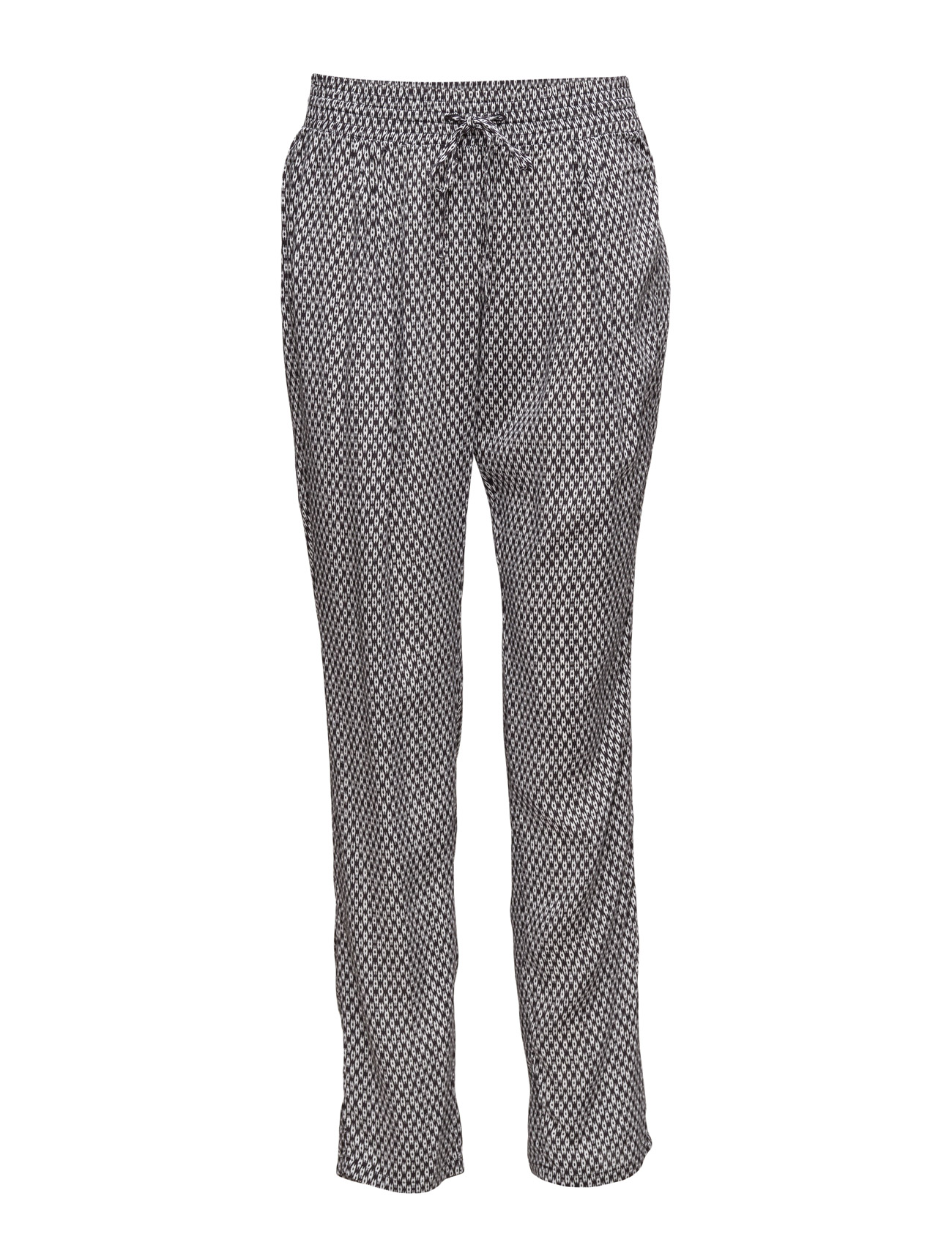 Trousers United Colors of Benetton Casual bukser til Kvinder