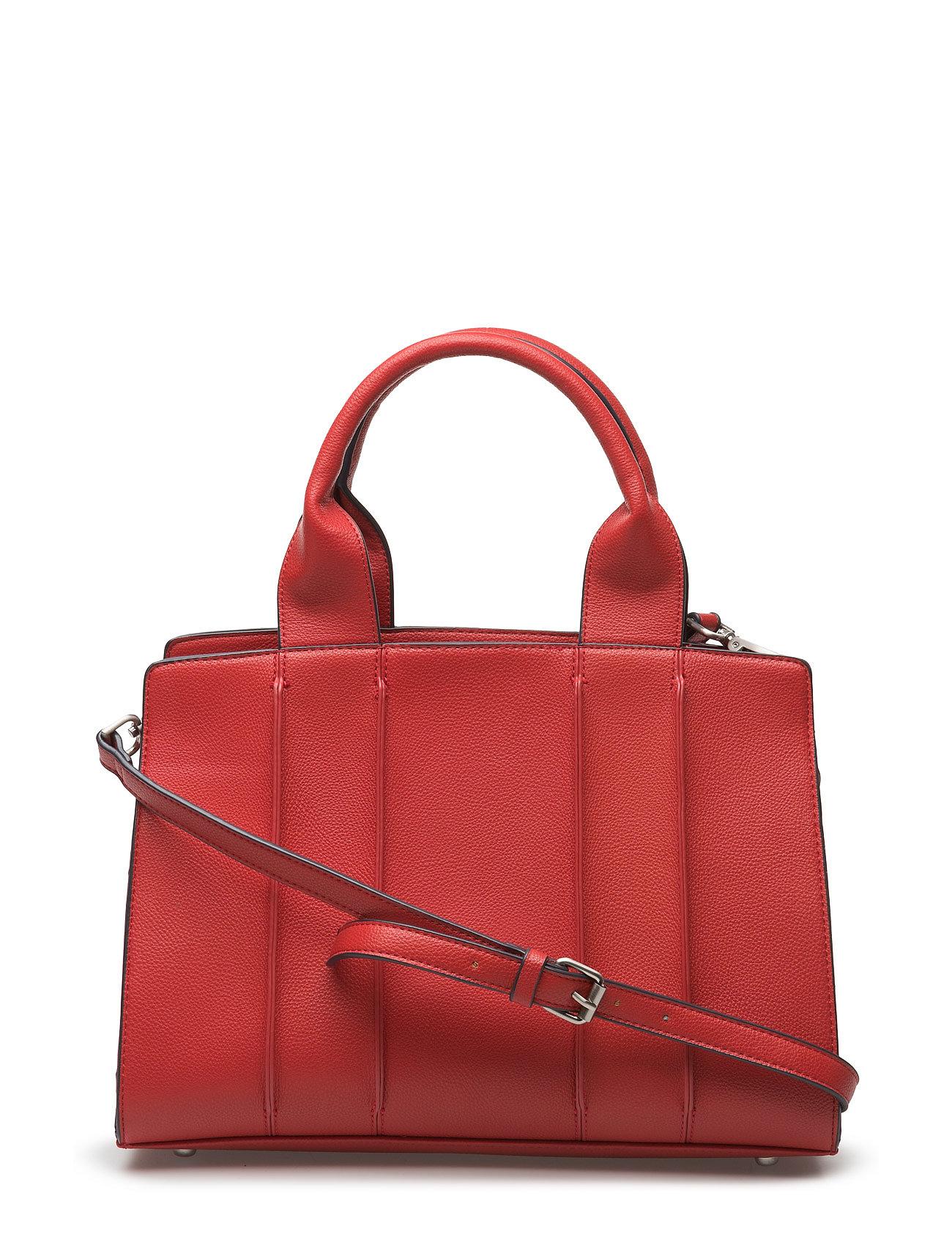Bag United Colors of Benetton Skuldertasker til Damer i