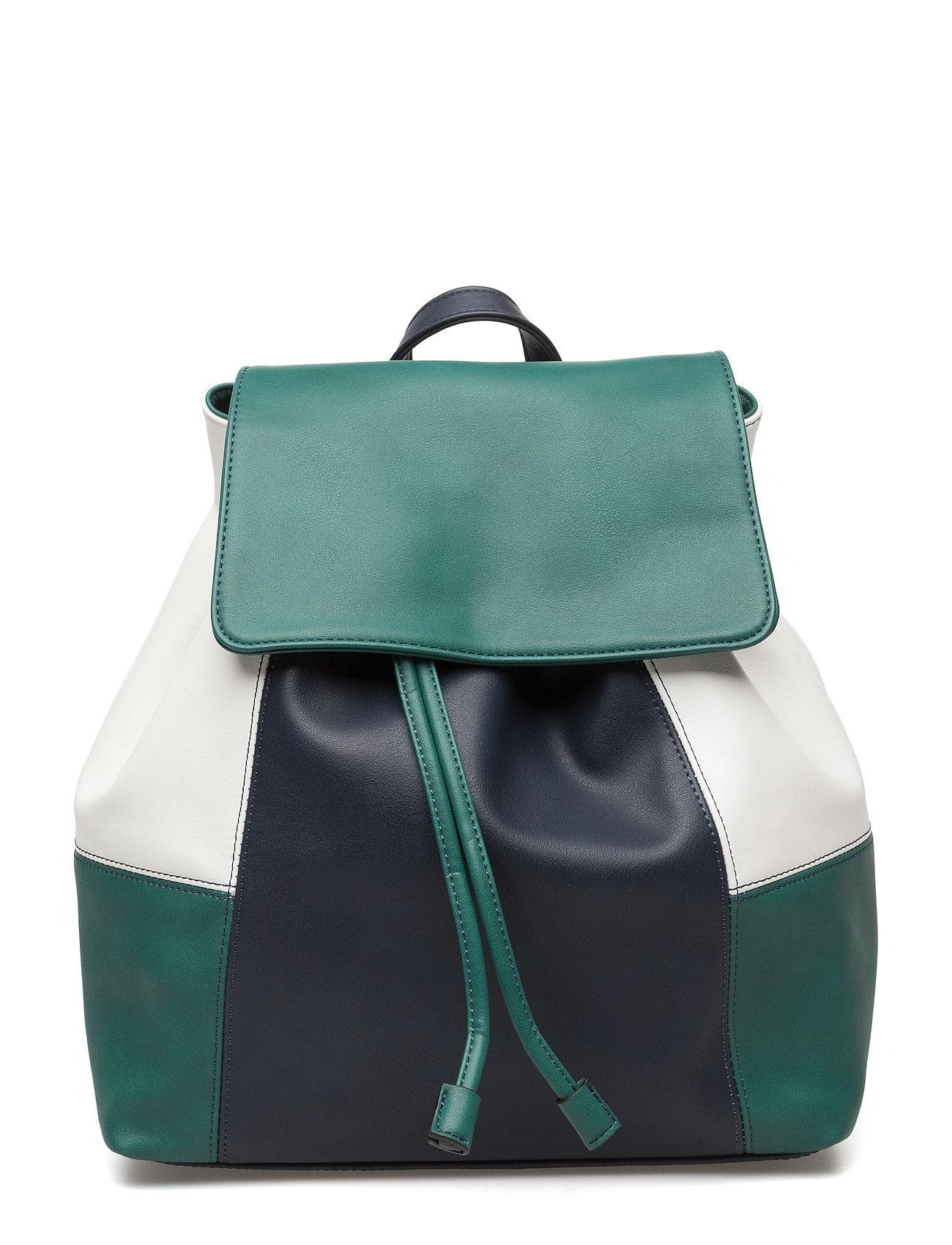 Bag United Colors of Benetton Rygsække til Damer i