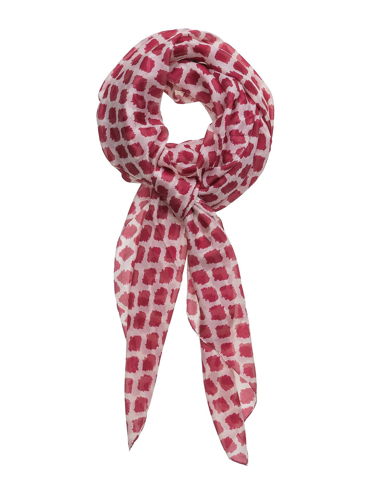 Scarf United Colors of Benetton Halstørklæder til Damer i