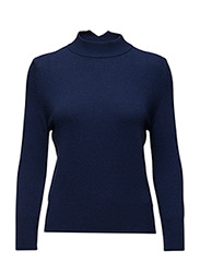 United Colors Of Benetton - Sweater L/S