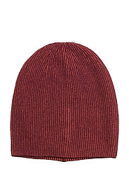 CAP - 903
